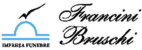 Onoranze funebri Francini Bruschi Pontassieve